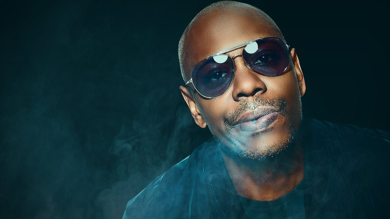How much Dave Chappelle's Net Worth in 2020