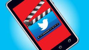 YouTube using Twitter Marketing