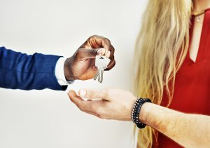 Here is What you Need to Know about Buying a Property in Cyprus!
