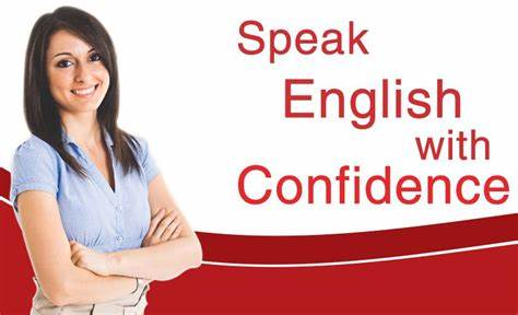 Why Learn English For Foreign Study?