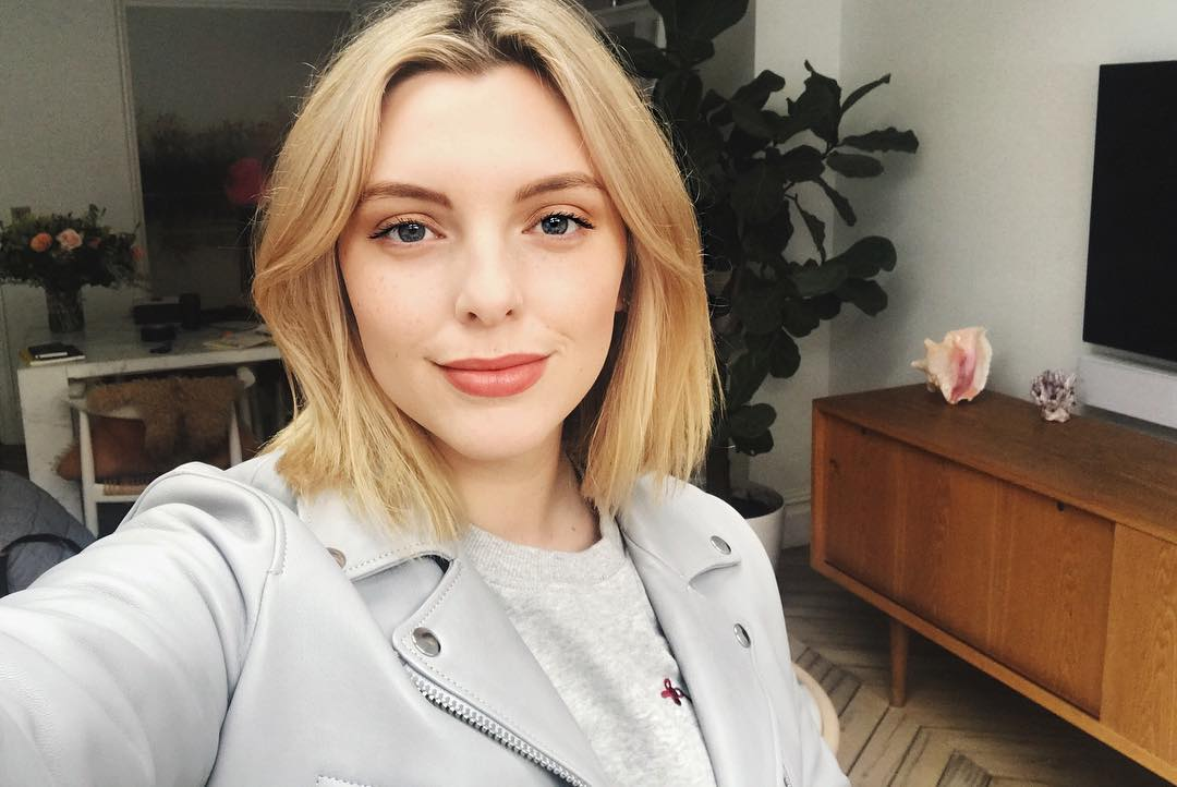 5 Top Beauty Bloggers In the World